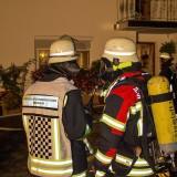 Kellerbrand Oberneufnach